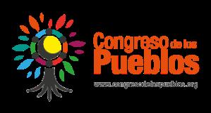 CongresodelosPueblos